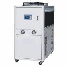 常熟冷水机维修,常熟冷水机厂家