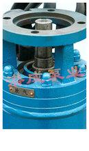 高品质潜水泵高品质深井泵高功率排水泵QJ型高品质排水泵