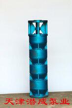 国标潜水深井泵井用多级潜水泵深井潜水多级泵井用潜水泵