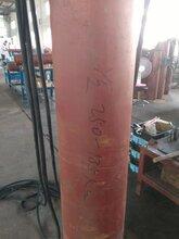 山东济南下吸泵QJ系列大功率深井泵价格