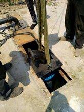山东临沂400QJ离心泵高扬程下吸泵耐高温下吸泵