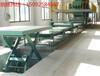 赣州聚合物匀质板德骏十大品牌匀质板设备保温板y
