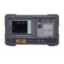 安捷倫N8975噪聲系數分析儀N8975出售圖片