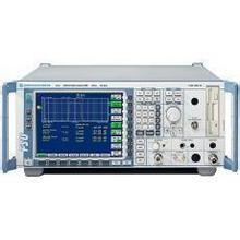 出售R&S二手FSIQ40信号分析仪FSIQ40出租,FSIQ40回收图片