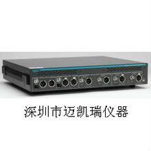 原裝ATS-2,ATS-2音頻分析儀ATS-2出租,ATS-2回收圖片