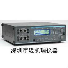 二手ATS-1,ATS-1音頻分析儀ATS-1出租,ATS-1回收圖片