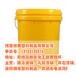郑州涂料桶厂家付弟塑业讲解涂料桶加工中需要注意事项