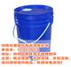 付弟塑业郑州涂料桶使用过程中需要注意的一些事项