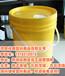 郑州涂料桶厂家付弟塑业分析涂料桶生产设备及特性
