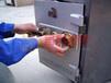 宜昌换磁卡锁售后电话131-0078-0045两坝一峡换锁芯来电优惠