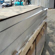 厂家直销合金铝板铝管铝棒免费裁剪现货销售