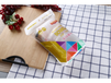一次性餐具加厚型环保塑料组合餐具一次性碗筷杯子组合餐具