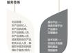 中国农综网致力于打造中国农业领域顶尖级电子商务平台