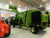 2018年意大利農業機械及園林機械展覽會/意大利EIMA農機展