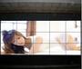 惠州47寸LG液晶拼接屏电视墙安装租赁专业服务