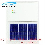 5V460MA单晶硅太阳能电池板户外手机USB风扇供电折叠包制作