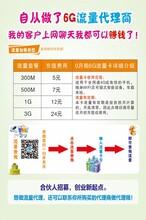 河南鑫语电子科技有限公司供应新品流量卡批发零售招代理加盟图片