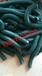 口碑商家縫合時絲杠防護罩橡膠伸縮節