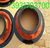 高溫伸縮軟管生產廠家圓筒式絲杠防護罩