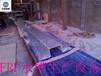 天拓FRP采光板天沟生产线供应