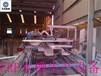 天拓玻璃钢水槽生产线tiantuo006