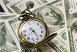 美联储货币政策手握两把斧上海静安外汇期货投资