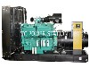 800KW康明斯无锡发电机