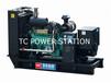 150KW玉柴柴油发电机组报价详细