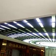 动感灯箱制作厂家