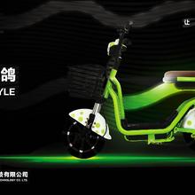 上海动感灯箱厂家-上海动态灯箱厂家