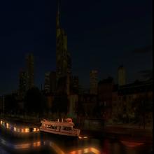上海动态灯箱厂家-上海动感灯箱厂家