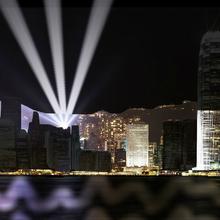 动感灯箱厂家-动感灯箱-动态灯箱厂家-动态灯箱生产厂家
