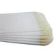 厂家直销膏药空白贴医用胶贴规格可定做质量保证