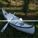 厂家供应3米装饰贡多拉船欧式木船摄影景观道具木船