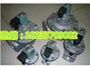 我厂供应脉冲除尘器配件,直角式电磁脉冲阀!
