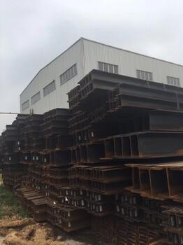 安徽型钢现货供应
