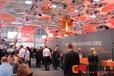 2017年德国慕尼黑国际电子生产设备展览会Productronica
