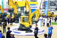 2018年德国汉诺威消费电子信息及通信博览会CEBIT