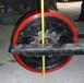 聚氨酯包胶轮材料/批发