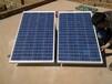 江苏拓世长凌光伏科技有限公司长期回收太阳能电池板组件
