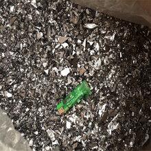 硅料回收厂家硅料价格上门碎硅料回收图片