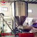 立式搅拌机厂家直销干燥混合拌料机塑料原胶搅拌机