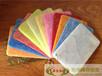 PC耐力板聚碳酸酯板透明塑料板户外阳光板