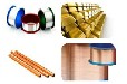贵金属材料,电接触材料,贵金属材料及电镀加工
