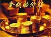 连云港地缘争端频发今日黄金该如何?操作日发期货都交易哪些产品?