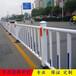深圳市羅湖區道路市政護欄安全隔離網有效防止行人亂串馬路