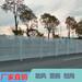 茂名建筑工地隔離圍蔽2.5米高鍍鋅沖孔板透風圍擋