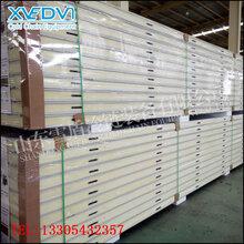 保温板聚氨酯保温板冷库保温板生产厂家图片