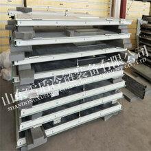 洁净门生产厂家铝蜂窝平开门不锈钢平开门定制图片