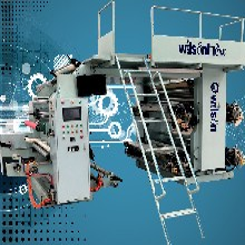 供应:纸巾高速柔版印刷机、凹版印刷机、网纹辊、印刷辊、齿轮;图片
